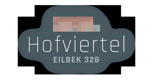 328 Eilbek