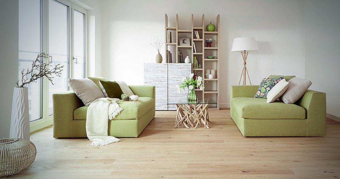 Wohnung Kaufen Eigentumswohnungen In Hamburg Rissen Behrendt