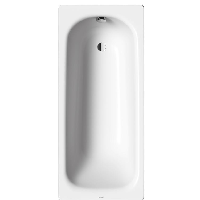Image der Badewanne aus der Designlinie My Home der Behrendt Gruppe