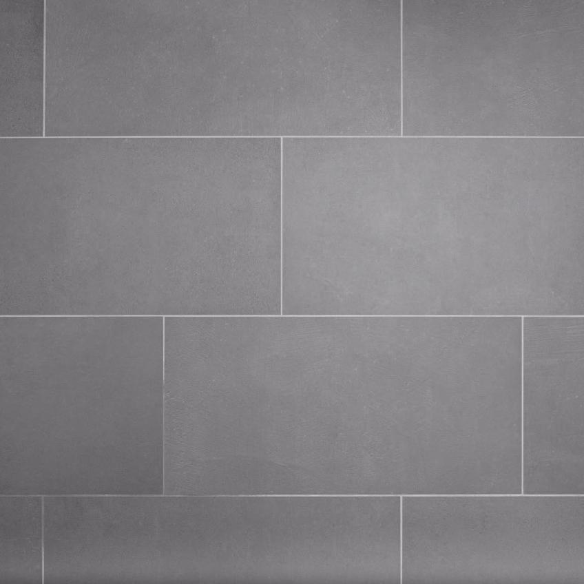 Image der Bodenfliese aus der Designlinie My Home der Behrendt Gruppe