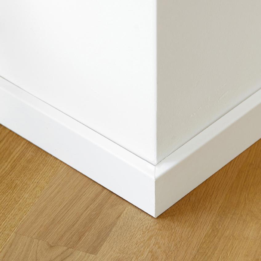 Image der Fußleiste aus der Designlinie My Home der Behrendt Gruppe