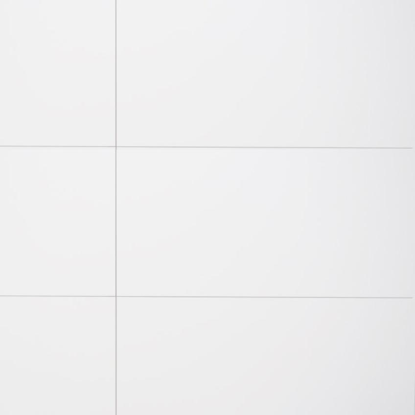 Image einer Wandfliese aus der Designlinie My Home der Behrendt Gruppe