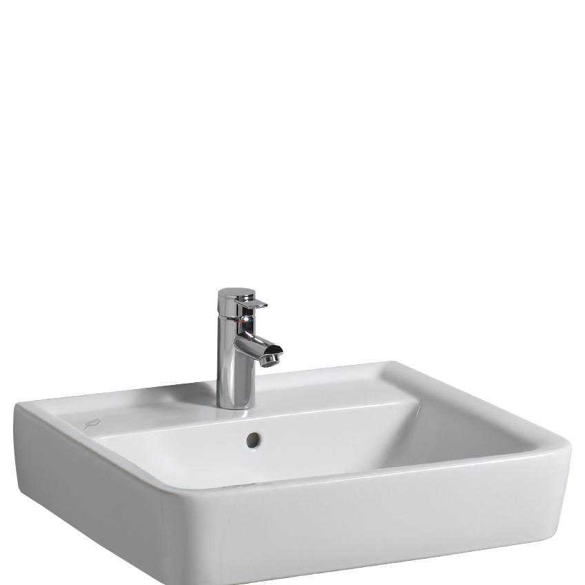Image eines Waschtisches aus der Designlinie My Home der Behrendt Gruppe