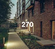 270_Max_Brauer_Allee