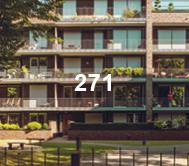 271_Palais_Averhoff_Averhoffstraße
