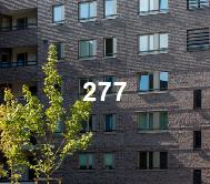 277_Gaußstraße