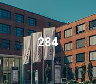 284_Kühnevision_Tasköprüstraße