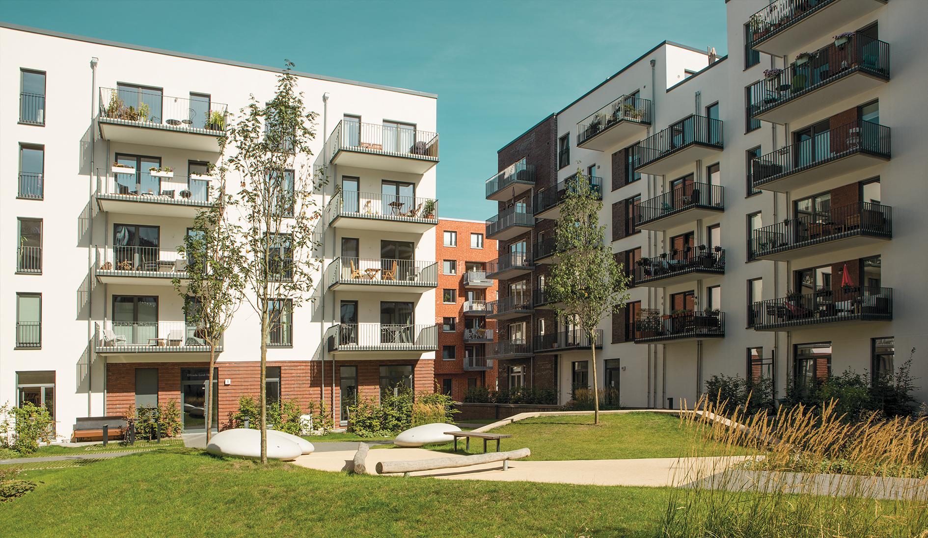 291_Mitte-Altona_Südhof