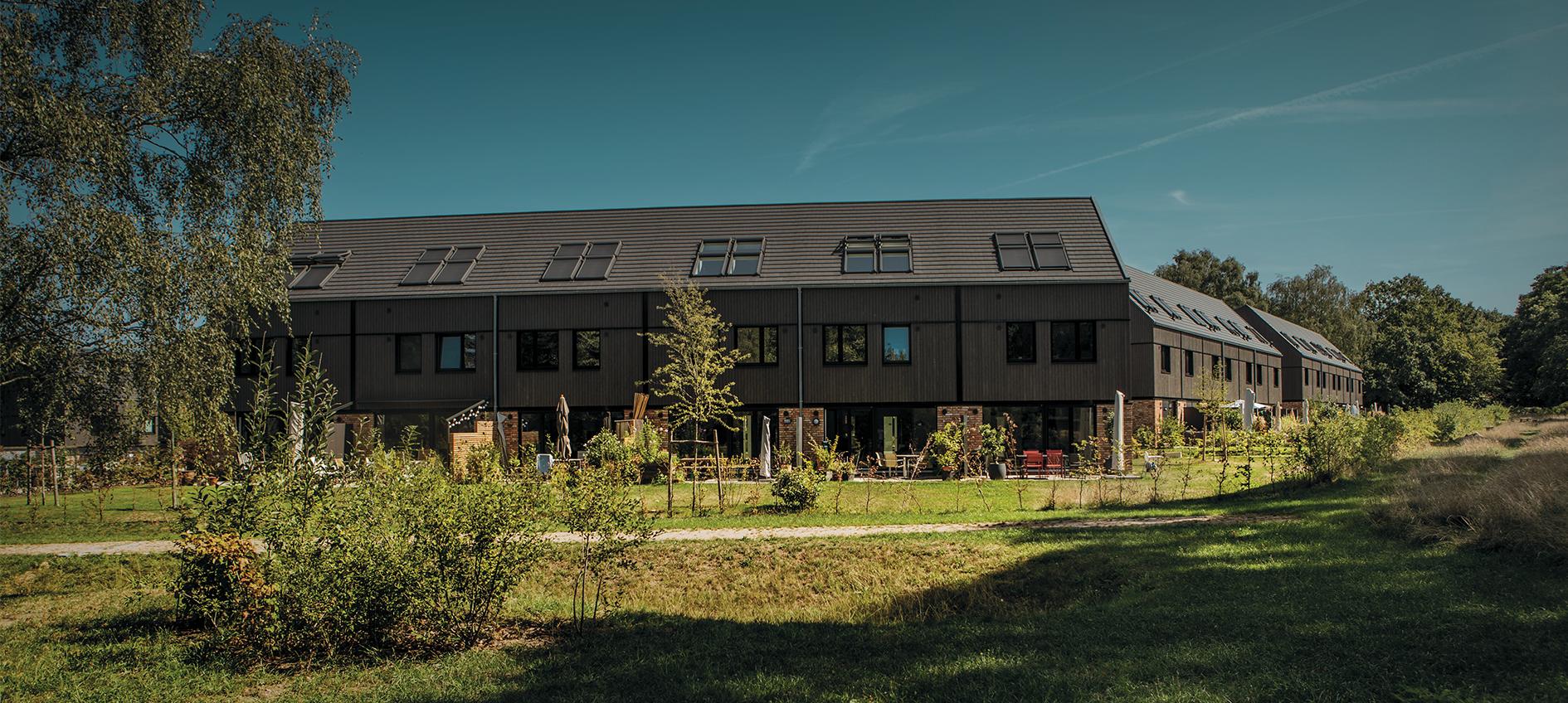 303_Klimamodellquartier_Sülldorf