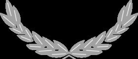 Behrendt-Grafik-Kranz