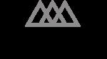 Behrendt-Logo-Wohnungsbau1997