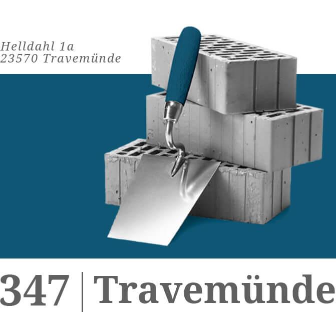 347 Travemünde