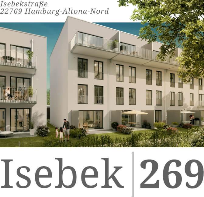 Isebek 269